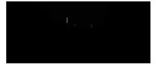 Bonsardi Logo